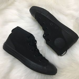 Kids' Converse Chuck Taylor | Syde Street Mid